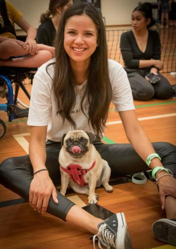Bhyde 201206 Hug a pug Auckland-102