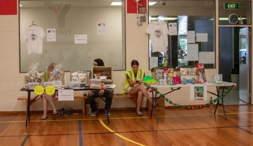 Bhyde 201206 Hug a pug Auckland-130