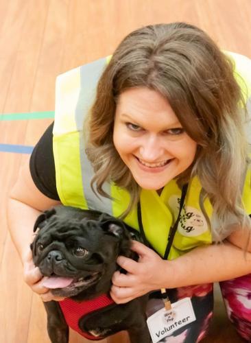 Bhyde 201206 Hug a pug Auckland-135