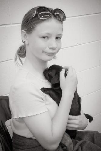 Bhyde 201206 Hug a pug Auckland-22