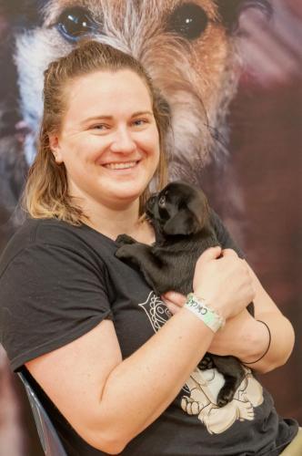 Bhyde 201206 Hug a pug Auckland-26