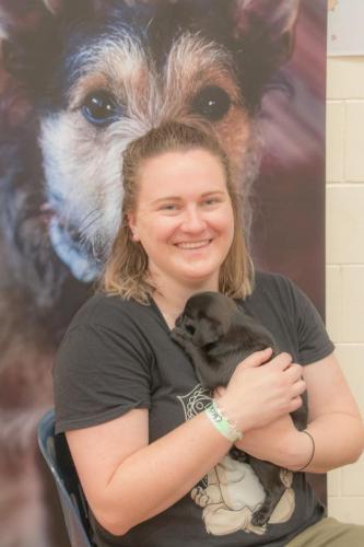 Bhyde 201206 Hug a pug Auckland-27