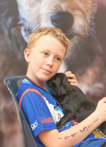 Bhyde 201206 Hug a pug Auckland-31
