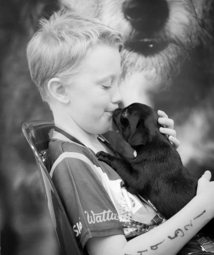 Bhyde 201206 Hug a pug Auckland-32