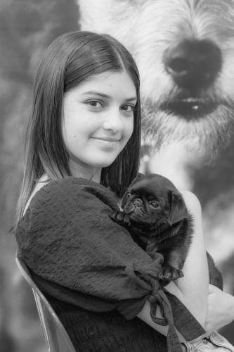 Bhyde 201206 Hug a pug Auckland-47