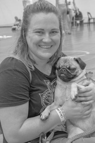 Bhyde 201206 Hug a pug Auckland-61