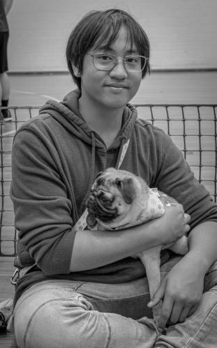 Bhyde 201206 Hug a pug Auckland-73