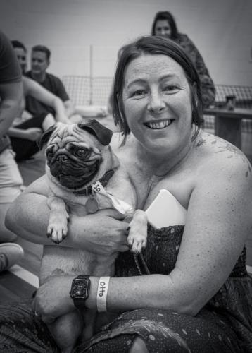 Bhyde 201206 Hug a pug Auckland-83