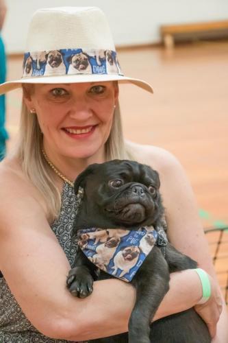 Bhyde 201206 Hug a pug Auckland-87