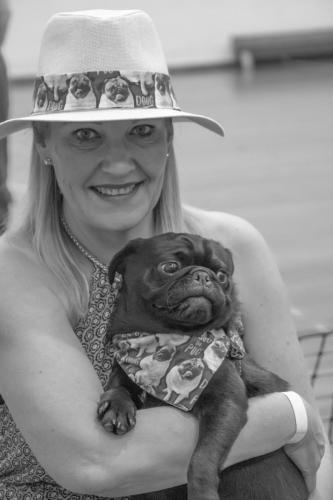 Bhyde 201206 Hug a pug Auckland-88