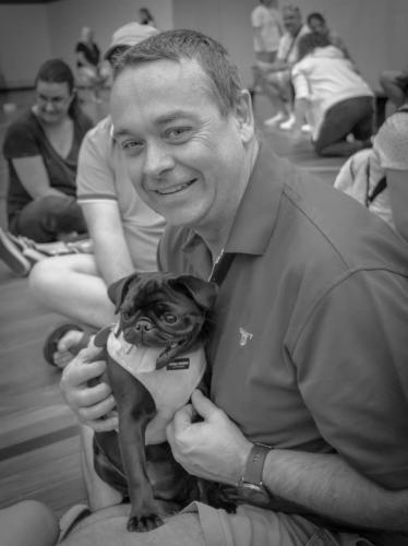 Bhyde 201206 Hug a pug Auckland-92